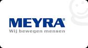 Logo-dealer-Meyra