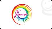Logo-dealer-Welzorg-Junior