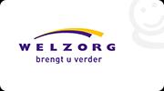Logo-dealer-Welzorg